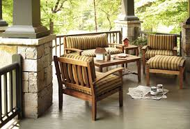 porch furniture home depot. home depot patio furniture spring preview martha stewart living plum island painting porch