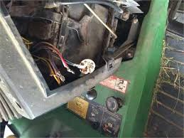 john deere stx yellow deck wiring diagram john wiring wiring diagram for john deere l120 mower the wiring diagram