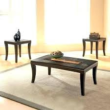 coffee table with matching end tables x should coffee table match side tables