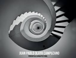 PORTAFOLIO ARQUITECTURA JUAN OLAYA by Juan Olaya - issuu