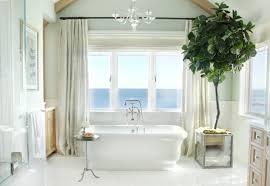 beach house bathroom. Coastal Beach House Bathroom Picture A