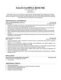 Ut Austin Resume Template ut sample resumes Jcmanagementco 98