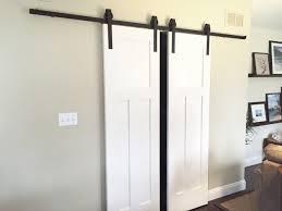 exterior sliding barn doors. Full Size Of Sliding Door:exterior Barn Doors Diy Door Hardware Lowes Interior Large Exterior