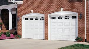 amarr garage doorAmarr Garage Door  Traditional Raised Panel  Garage Doors Spokane