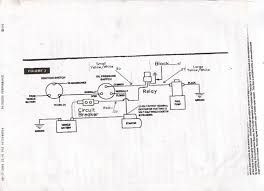 schematics diagrams and shop drawings shoptalkforums com schematics diagrams and shop drawings
