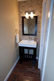 half bathroom ideas photos. 10+ beautiful half bathroom ideas for your home photos m