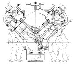 2009 dodge hemi engine diagrams 2009 auto wiring diagram schematic dodge hemi engine diagram dodge wiring diagrams on 2009 dodge hemi engine diagrams