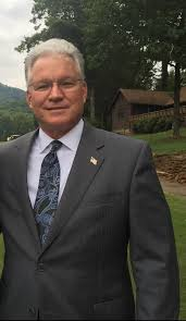 Philip Leary to Serve as State Director for USDA Rural Development ...