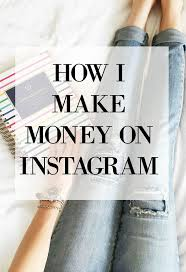 images about job ideas instagram today instagram tips how make money off instagram how start instagram blog busi instagram instagram michigan instagram ideas