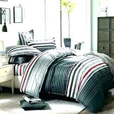 striped duvet cover queen black and white striped duvet cover expert comforter quilts quilt sets covers striped duvet cover queen