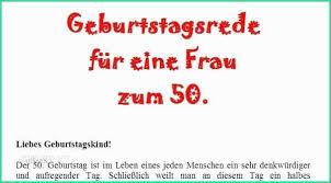 50geburtstag Sprüche Frau Lustig Ribhot V2
