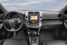 toyota-rav4-2009-euro-interior-img_10 | It's your auto world ...