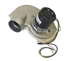 intercity heil quaker furnace blower motors furnace draft intercity products furnace draft inducer blower 1010324 115v fasco a134