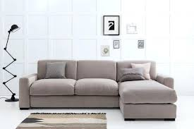 corner chaise sofa corner sofa bed with chaise chaise corner sofa bed love your home furniture