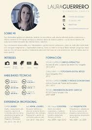 Modelo De Curriculum Vitae En Word Modelos De Resume Best Of Template Pour Cv Word Yeniscale
