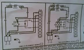 heat strips vs heat pump electric heat strip wiring diagram for electric heat strip wiring diagram heat strips vs heat pump electric heat strip wiring diagram for wiring to heat strip for heat pump system on captures heat pump heat strips stuck on