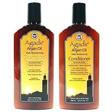 agadir hair care s