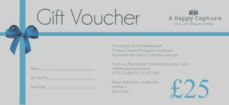 blank gift certificate template free stunning gift certificate template free