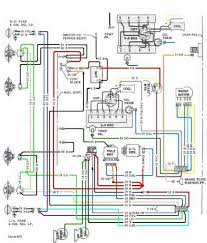 monitoring1 inikup com 72 chevelle wiring diagram free Mopar Wiring Diagrams 72 chevelle engine wiring diagram this is images about 72 chevelle engine wiring diagram posted by
