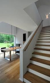 So entscheiden sich viele bauherren für treppenstufen und handläufe aus massivem, robustem. 40 Handlauf Treppe Ideen Handlauf Treppe Treppe Handlauf