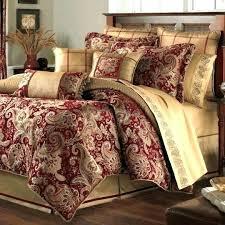 king size bed quilts king bed sets king bed set bed comforter sets extra large king
