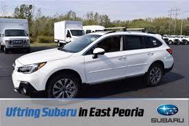 2018 subaru minivan. interesting 2018 new 2018 subaru outback 36r touring with starlink suv for sale in east  peoria for subaru minivan