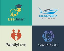 Start Logo Design Express And Affordable Logo Design For Start Ups By