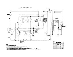 ge refrigerator motherboard wiring diagram wiring library ge profile refrigerator wiring schematic enthusiast wiring diagrams u2022 rh rasalibre co ge profile refrigerator schematics