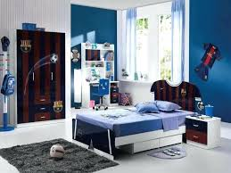 Mens bedroom furniture Black King Bedroom Mens Bedroom Furniture Space Saving Furniture Kids Bedroom Interior Trundle Bed Ideas New Beautiful Bedroom Ideas For Small Rooms Mens Bedroom Furniture Sacdanceorg Mens Bedroom Furniture Space Saving Furniture Kids Bedroom Interior