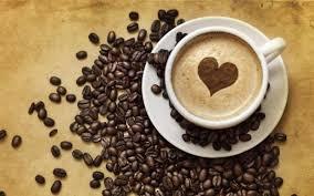 Zdravá náhrada kávy - ako na to - Michael Achberger (blog.sme.sk)
