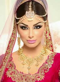 stani bridal makeup pictures facebook 2018