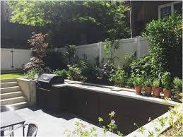 Outdoor Küche Selber Bauen Garten Einzigartig Outdoor Küche Mauern Konzepte Outdoor  Küche Selber Bauen Garten Idee