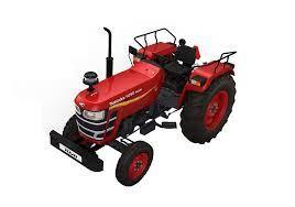 Mahindra Yuvo 265 Mahindra 265 Yuvo 30 Hp Tractors Mahindra Tractor Tractors Tractor Price