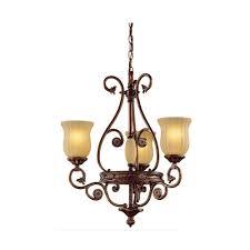 hampton bay 9 light chandelier hampton bay lighting hampton bay ceiling fan light bulb