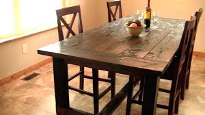 homemade dining table homemade kitchen table ideas nice homemade kitchen table homemade kitchen table ideas kitchen