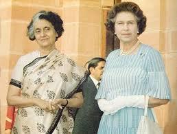 essay indira gandhi short essay on indira gandhi essay on gandhi indira gandhi essay indira gandhi change and
