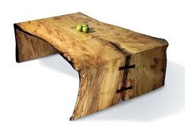 natural edge coffee table impressive acacia wood slab coffee table live edge natural cutting natural edge natural edge coffee table natural edge slab