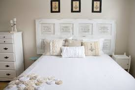 ideas for headboards for king size beds