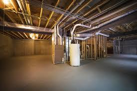 basement. Delighful Basement For Basement E