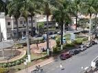 imagem de Nova Lima Minas Gerais n-18
