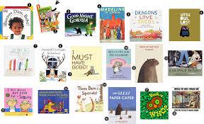 our favorite children s books