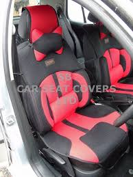 seat covers for mini cooper countryman