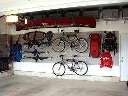 ... Full Image for 4 Bike Garage Storage Rack Garage Bike Storage Rack  Image Of Mountain Bike ...