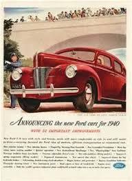 Old Brochures Old Car Ads Home Old Car Brochures Old Car Manual Project