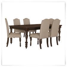 mcgregor furniture furniture stores waterloo ia furniture stores in cedar rapids iowa furniture stores des moines ia furniture stores in waterloo iowa mcgregors iowa city furniture stores cora