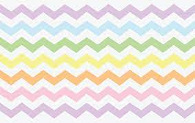 Best 50+ Zig Zag Wallpaper on ...