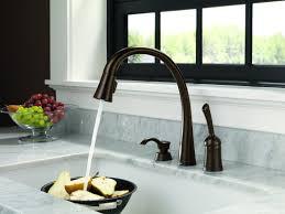 Older Delta Kitchen Faucets Delta Kitchen Faucet Replacement Parts Delta Parts Kitchen