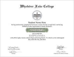 Bachelor Degree Templates Under Fontanacountryinn Com
