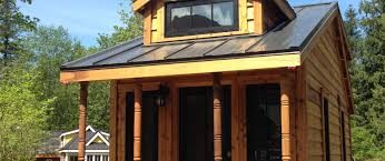 tiny houses los angeles. Tiny House Portland Oregon Bold Ideas Houses Los Angeles