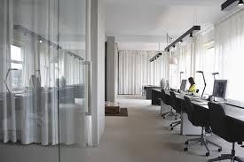 office interior inspiration. [Link] Office Interior Inspiration I